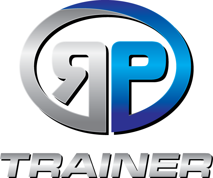 RP Trainer